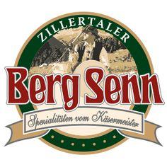 Tiroler Bergkäse (literalmente, «queso de montaña del Tirol») es un queso austriaco con denominación de origen protegida a nivel europeo. Se trata de un queso duro hecho con leche cruda de vaca procedente de los valles del norte y este del Tirol.