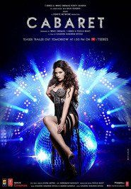 Cabaret Full Movie Streaming Online in HD-720p Video Quality