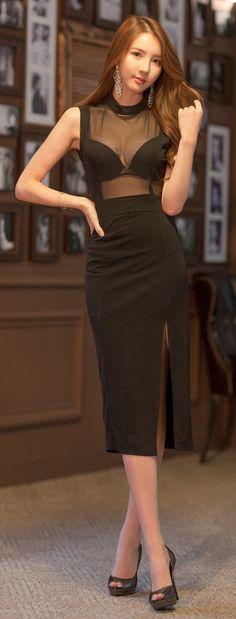 写真: LUXEASIAN.COM Luxe Asian Women Design Korean Model Fashion Style Dress Luxe Asian Women Dresses Asian Size Clothing Luxury Asian Woman Fashion Style Fashion Style Clothing 韓国の服 韩国衣服 韓国スタイル 韩国风格,韓国ファッション, アジアンファッション. Fashion & Style & moda & Sexy dress Women fashion blog & Women fashion clothes #KoreanWomenFashion #KoreanWomenFashionOnline #韓流 #LUXESTYLE #LUXESTYLE韓流 #LuxeAsian #LUXEASIAN韓流 #韓国Style #CelebritiesStyle #koreanwomenfashiononline #韓国style #韓国styleclothing #PartyDresses…