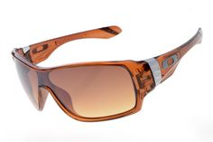Oakley Offshoot B08 [OK053] - $21.88 : Top Ray-Ban® And Oakley® Sunglasses Online Sale Store- Save Up To 85% Off