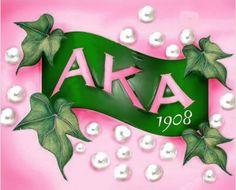 Aka Sorority, Alpha Kappa Alpha Sorority, Sorority Life, Sorority And Fraternity, Pretty Girl Rock, Pretty In Pink, Pretty Girls, Aka Founders, Aka Paraphernalia