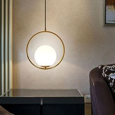 hahaemall Wandleuchte Wand Lampe Vintage Industrial Loft Metall ...