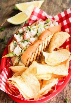 shrimp rolls 041-1