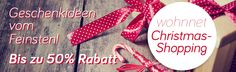 Christmas Shopping, Advent, Home And Living, Remodels, Christmas Presents, Searching, Christmas