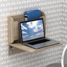 бюро для ноутбука малогабаритный: 8 тыс изображений найдено в Яндекс.Картинках