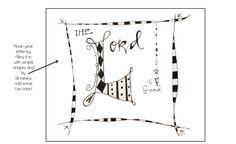 BAJ:Doodle101:L2:Sue Carroll