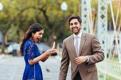 Love and life are full of surprises!!! Captured by @christiefroomphotography . . . . . #shesaidyes #engaged #neworleans #love #engagementphoto #surpriseproposal #marriageproposal #proposal #weddingbells #hepoppedthequestion #isaidyes #weddingplanning #bridetobe #weddinghour #weddinginspiration #weddingideas #sayyes #compromiso #askheryerde #engagement #photooftheday #itstartedwithyes