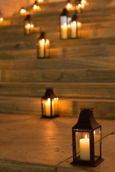 #lantern%0A%0APhotography: Caroline Frost Photography - carolinefrostphotography.com%0A%0ARead More: http://www.stylemepretty.com/2014/10/27/nyc-summer-garden-wedding-in-bryant-park/