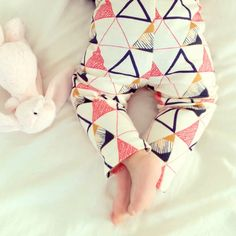 baby leggings stylish baby clothes hipster baby by BABYdeardotca
