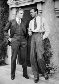 Vintage Male Fashion – 22 Stunning Snapshots of Street Gentlemen in the ~ vintage everyday 1920s Mens Fashion Gatsby, 1920s Inspired Fashion, 1950s Fashion Menswear, 1920s Fashion Dresses, 1920s Outfits, 1930s Fashion, Mens Fashion Suits, Men's Fashion, 1920s Dress