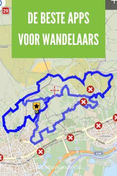 Weekender, Backpacking, Camping, Walk Run, Workout Rooms, Travel List, Walking Tour, Places To Travel, Netherlands
