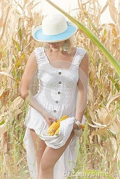 #lifestyle #plant #cheerful #caucasian #landscape #female #happy #one #dress #girl #beauty #woman #healthy #people #human #agriculture #cute #rural #fun #adult #crop #portrait #sitting #beautiful #fashion #corn #face #green #hair #summer #farmland #day #freedom #color #expressing #happiness #sun #field #model #person #food #outdoor #young #scene #wheat #enjoyment #grass #natural #nature