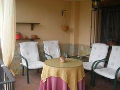 - Casa Rural en Mora de Rubielos, Teruel, La casa resulta sumamente cómoda, consta de 4 - Niumba