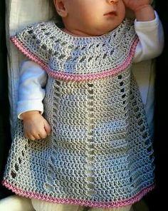 cccc5f9b6 50 Best שמלות וחצאיות images