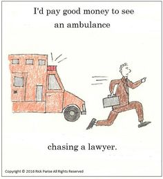 comic about a lawyer Lawyer, Sketch, Cartoon, Comics, Sketch Drawing, Sketches, Cartoons, Comic, Tekenen