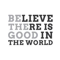 Good #instantkarma #goodkarma #badkarma #karma #love #instagood #me #smile #follow #cute #photooftheday #beautiful #happy #picoftheday #instadaily #amazing #igers #fun #instalike #bestoftheday #like4like #friends #instamood #perfect #dogood #karmaquotes #understanding #kindness #wisewords #compassion