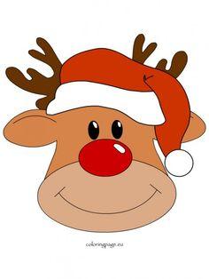 christmas-reindeer-rudolph