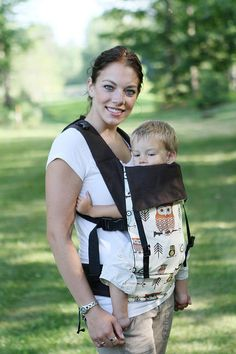 5b3aa84d77c baby-carrier-camper Baby Wrap Carrier