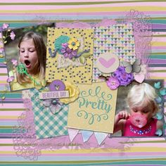 Template: Sweet Memories by Neia Scraps  GS: http://store.gingerscraps.net/Sweet-Memories-Templates-Grab-Bag-By-Neia-Scraps.html  GP: http://www.gottapixel.net/store/product.php?productid=10031432&cat=&page=1  Lovely Day by Neia Scraps  GS: http://store.gingerscraps.net/Lovely-Day-Kit-By-Neia-Scraps.html  GP: http://www.gottapixel.net/store/product.php?productid=10031397&cat=&page=1