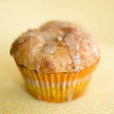 Orange Cupcakes: Cupcakes Grilled in an Orange   Orange Cupcakes ...