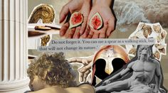 the song of achilles Achilles And Patroclus, Greek Mythology Art, Greek Gods, Book Fandoms, Book Journal, Ancient Greece, Percy Jackson, Book Worms, Fangirl