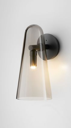 Led Indoor Wall Lamps Interior Design Deer Wall Lamp Sconce Fixtures Nordic Style Indoor Lighting Decor Fabric Lampshade Bedroom Bedside Wall Light Crazy Price Led Lamps