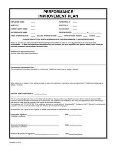 Employee Evaluation Form Pdf  Employee Evaluation Form