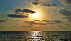 Worli seaface