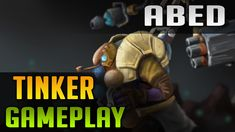 Abed – Tinker Dota 2 Pro Gameplay | Dota 2 Top MMR  YouTube|Dota 2|Miracle-|Dendi  Click Here To Subscribe! Dota 2, Esports, Movie Posters, Movies, Films, Film, Movie, Movie Quotes, Film Posters