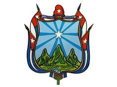 Seal of Oriente Province
