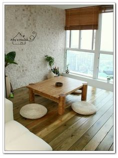 Japanese Dinner Table japanese dining room table entrancing low dining room table | zen