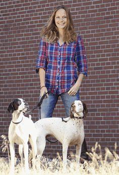 Willkommen bei Online Hundetraining! Hundeerziehung & Hundetraining per Video.