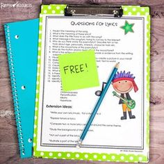 How My Students Passed the Writing Test Writing Complete Sentences, Writing Mini Lessons, Writing Test, Writing Curriculum, Work On Writing, Teaching Writing, Reading Skills, Reading Comprehension, Text Evidence