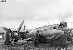 Image result for pictures munich air crash