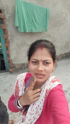 Beautiful Girl In India, Beautiful Women Over 40, Beautiful Girl Body, Beautiful Blonde Girl, Most Beautiful Indian Actress, Beautiful Girl Image, Indian Dresses For Women, Indian Girls Images, Marriage Girl