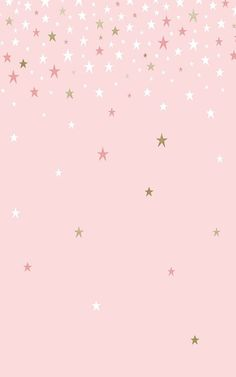 Falling Star Pink Wallpaper Mural Create a kids bedroom decor inspired by the magical mystery of unicorns with unicorn bedroom wallpapers. Fulfill your little girls bedroom dreams with this collection of unicorn wallpapers, that. Pink Wallpaper Murals, Stars Wallpaper, Iphone Background Wallpaper, Pastel Wallpaper, Girl Wallpaper, Screen Wallpaper, Aesthetic Iphone Wallpaper, Birthday Wallpaper, Cute Wallpaper For Girls