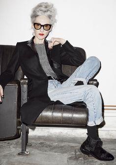 The Kooples - Lookbook Women - Linda Rodin - 67