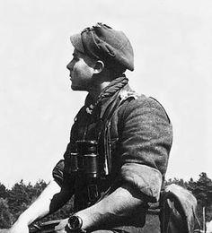 """1 IV 1950 r. w Białymstoku został zamordowany Żołnierz 3. Brygady Wileńskiej AK i 3. Brygady Wileńskiej NZW ppor. Kazimierz Chmielowski """"Rekin"""".  CZEŚĆ JEGO PAMIĘCI!"""