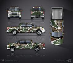 Ford_F150_Full_new1.jpg 2453×2126 пикс