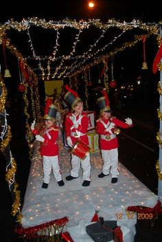 the 119 best christmas carnival ideas images on pinterest xmas