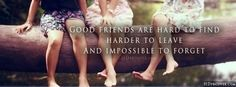 friendship quotes for facebook | Friends quotes fb cover photo is new customized HD quality facebook ...