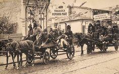Doi fotografi de succes. Iosif Berman şi Nicolae Ionescu - Radio România Actualităţi Online Mobile Romania, Horses, Painting, Animals, Art, Impressionism, Art Background, Animales, Animaux