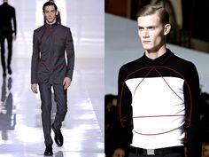 Dior FW 2014   Milano Fashion Week Man