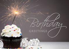 35 Best Corporate Birthday Greetings Images In 2019