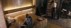 """Trailer CLOUD ATLAS (Wow...)Tom Hanks und Halle Berry sind nur zwei bekannte Namen im neuen Film der """"Matrix""""-Macher. Und sogar Agent Smith taucht kurz auf.."""
