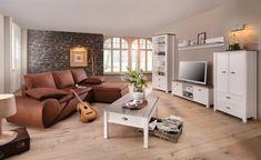 1001 Wohnzimmer Einrichten Beispiele, Welche Ihre