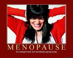 60 Day Risk Free - Menopause