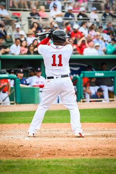 Photographing the Red-Sox, my favorite team, was a dream come true. Sure it may have been on Spring Training, but I was so excited to photograph them. Sports Action Photography, Spring Training, Nfl, Baseball Cards, Spring Training Schedule