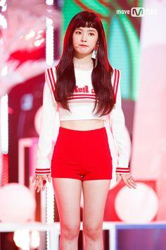 Red Velvet - Irene   레드벨벳 아이린