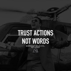 Grind On & Trust The Grind!